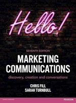 Marketing Communications (Expo)