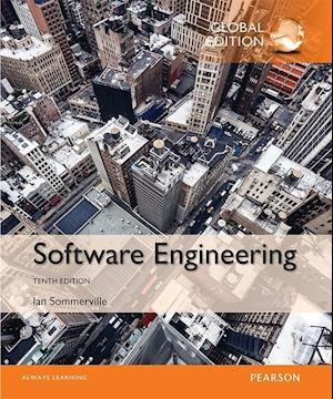 ian sommerville software engineering 10th edition pdf