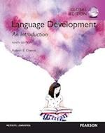 Language Development: An Introduction af Robert E. Owens Jr.