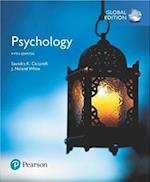 Psychology Plus MyPyschLab with Pearson eText
