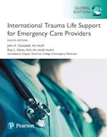 International Trauma Life Support for Emergency Care Providers, Global Edition