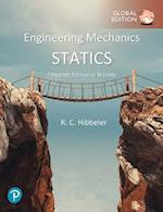 Engineering Mechanics: Statics, Study Pack, SI Edition