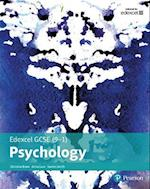 Edexcel GCSE (9-1) Psychology Student Book (Edexcel GCSE 9 1 Psychology)