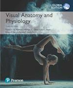 Visual Anatomy & Physiology, Global Edition