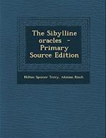The Sibylline Oracles - Primary Source Edition