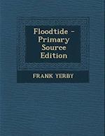 Floodtide af Frank Yerby