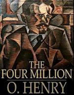 Four Million af O. Henry