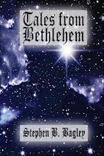 Tales from Bethlehem