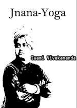 Jnana-Yoga af Swami Vivekananda
