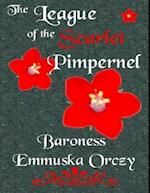 League of the Scarlet Pimpernel