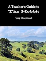 A Teachers Guide to The Hobbit