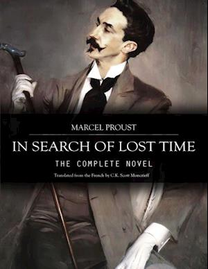 In Search of Lost Time