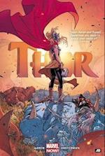 Thor 1 (Thor)