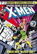 The Uncanny X-Men Omnibus, Volume 2 af John Byrne, Mary Jo Duffy, Chris Claremont