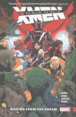 Uncanny X-Men Superior 3 (X Men)