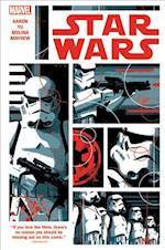 Star Wars 2 (Star wars)