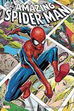 The Amazing Spider-Man Omnibus, Volume 3