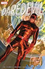 Daredevil Omnibus, Volume 1 af Wallace Wood, Stan Lee, Dennis O'neil