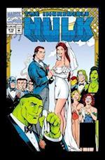 The Incredible Hulk Epic Collection 20 (Incredible Hulk Epic Collection)