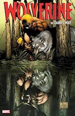Wolverine (Wolverine)