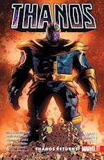 Thanos 1 (Thanos)