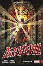 Daredevil (Daredevil Paperback)
