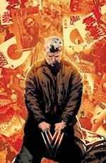 Wolverine: Old Man Logan Vol. 5: Past Lives