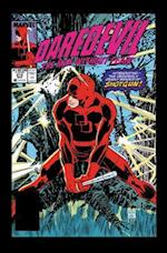 Epic Collection: Daredevil 14 (Daredevil Epic Collection)
