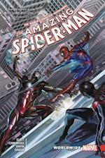 Amazing Spider-Man 2 (Spider-Man)