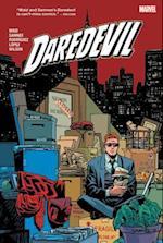 Daredevil by Mark Waid & Chris Samnee Omnibus Vol. 2