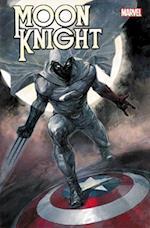 Moon Knight (Moon Knight)