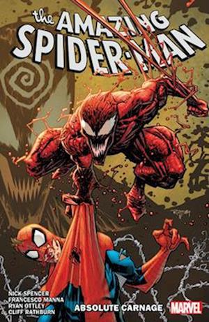 Amazing Spider-Man by Nick Spencer Vol. 6
