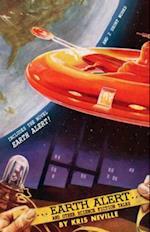 Earth Alert! af Kris Neville