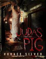 Judas Pig af Horace Silver