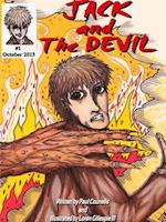 Jack and the Devil af Loren Gillespie III, Paul Counelis