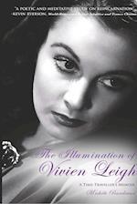 The Illumination of Vivien Leigh