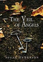 The Veil of Angels