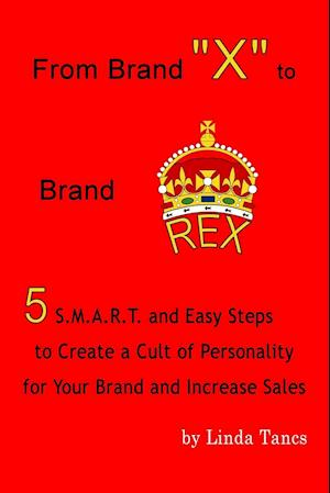 From Brand X to Brand Rex
