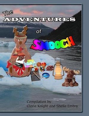 The Adventures of Smooch
