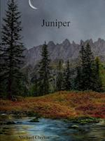 Juniper af Michael Clayton