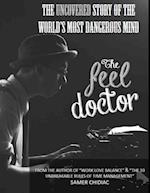 Feel Doctor af Samer Chidiac