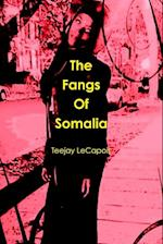 The Fangs of Somalia