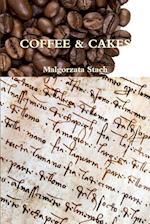 COFFEE & CAKES