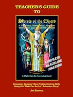 Teacher's Guide to Secrets of the Wizard