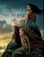 Mermaid's Curse af Ed Russo