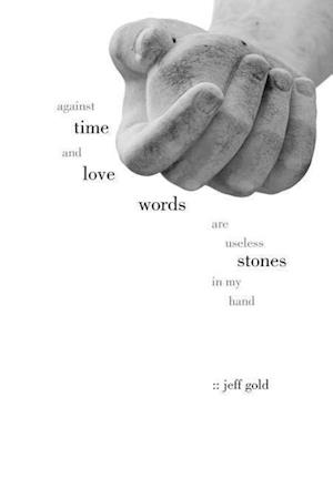 Against Time and Love