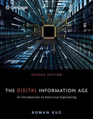 The Digital Information Age