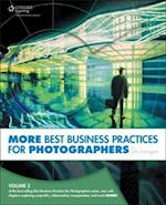 More Best Business Practices for Photographers af John Harrington