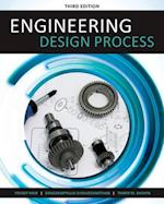 Engineering Design Process (Activate Learning With These New Titles from Engineering)