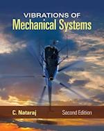 Vibrations of Mechanical Systems
